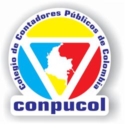 Colegio de Contadores Publicos