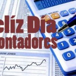 Dia Contador Publico