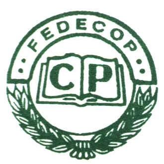 FEDECOP