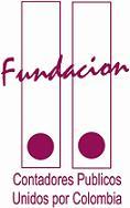 Fundación Contadores Públicos Unidos por Colombia