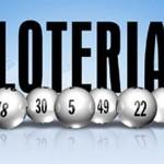 Impuesto a Loterias foraneas 2