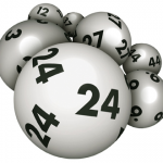 Impuesto a ganadores de loteria