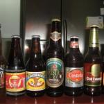 Impuesto al consumo de Cervezas, Sifones y Refajos