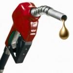Impuesto al consumo de Gasolina