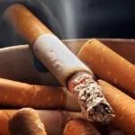 Impuesto al consumo de cigarrillos