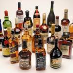 Impuesto al consumo de licores, vinos, aperitivos y similares