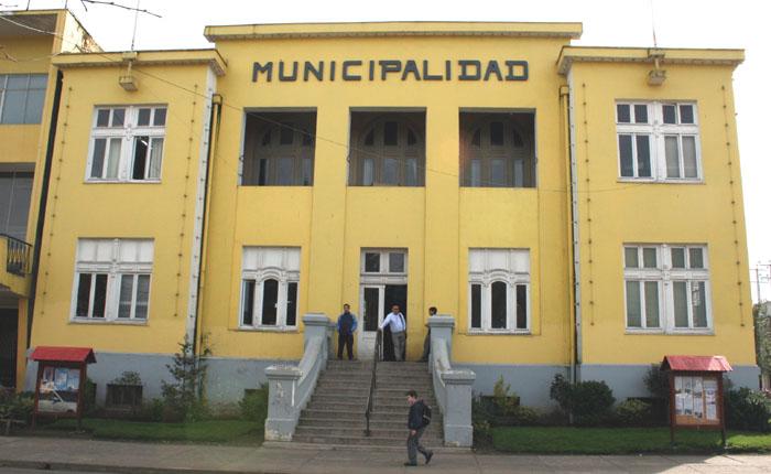 Municipalidad_de_La_Union