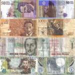 Peso-colombiano-Billetes2