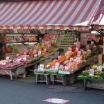 Precios de Mercado