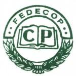 Simposio FEDECOP