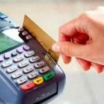 Tarjeta de crédito Colombia
