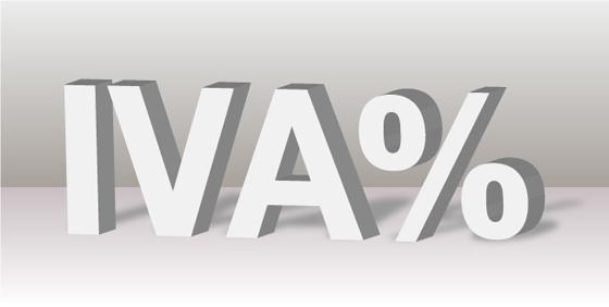 Que es el IVA