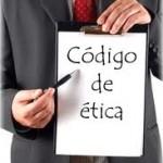 etica cpn