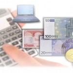 i_contabilidad_p