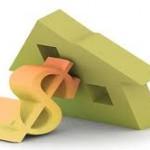 impuesto predial unificado