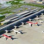 impuesto salida aeropuerto el dorado Bogota Colombia
