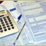 impuesto sobre renta