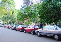 impuesto-vehiculos