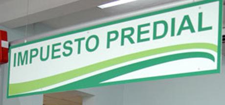 impuesto_predial1