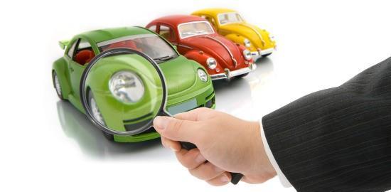 Pago impuestos vehiculos