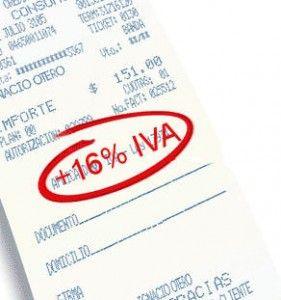iva-281x300