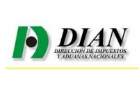 logo_dian_thumb