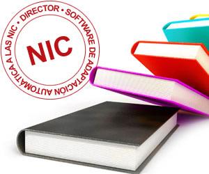 NIC 11