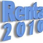 renta_2010